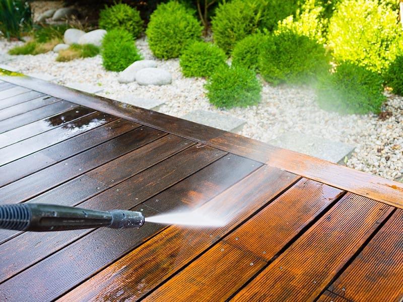 handyman service newburgh ny